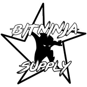 Bitninja Supply