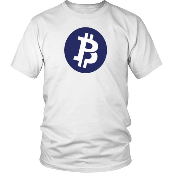 Bitcoin Private Tee
