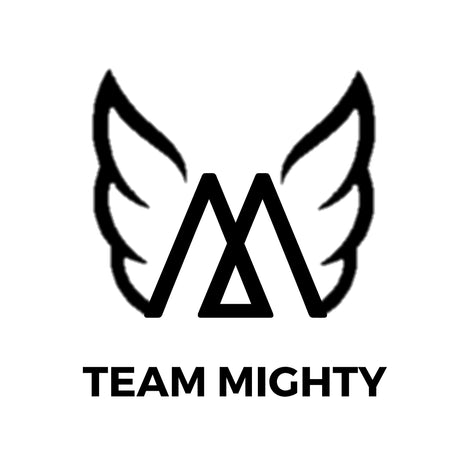 Team Mighty