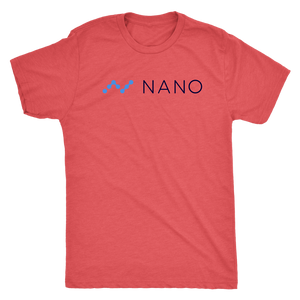 Nano High Quality Shirt