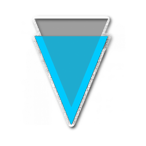 Verge sticker