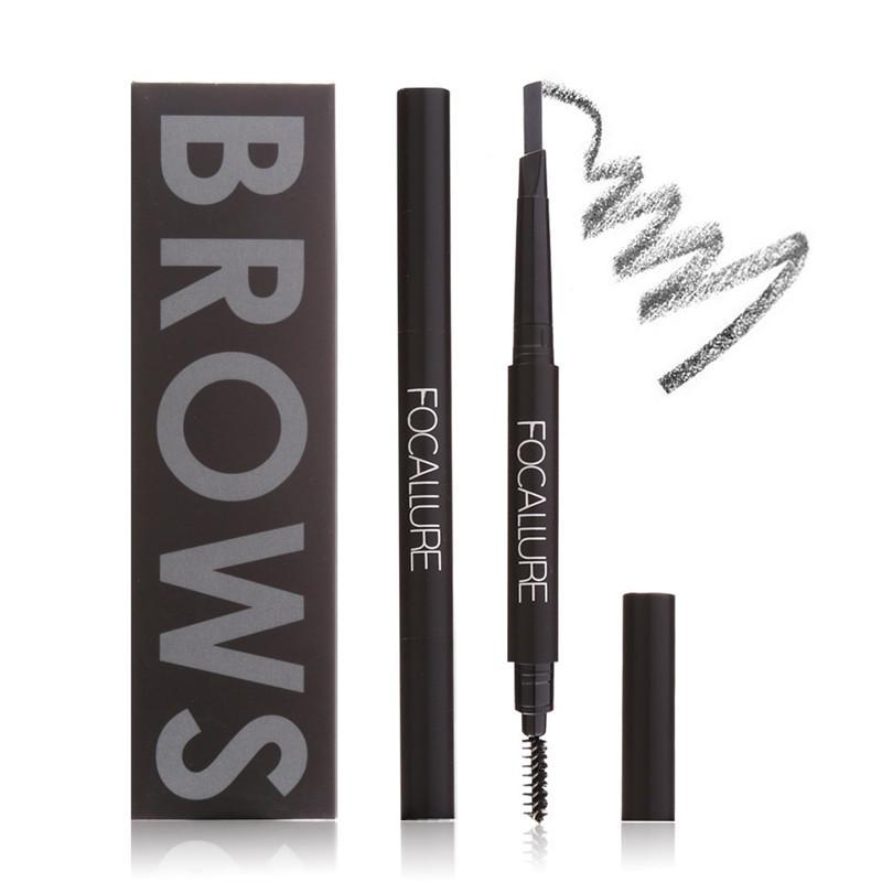 OneCrown Double EyeBrow Pencil