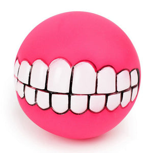 OneCrown Smiley Ball