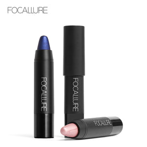 OneCrown Metallic Matte Lipstick - 8 colours