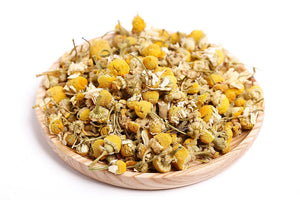 25 Benefits of Chamomile Tea for skin, hair and health