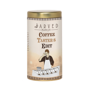 Jarved Coffee Taster's Edit- Instant Coffee from Coorg | 150g