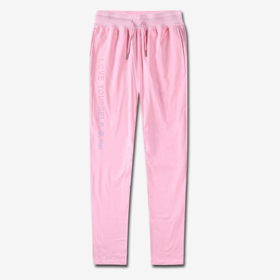 BTS Love Yourself Pants