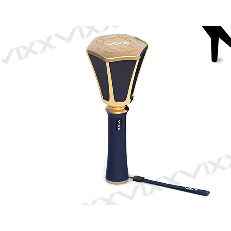 VIXX OFFICIAL LIGHT STICK Ver.2