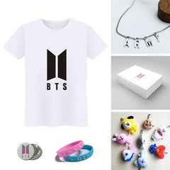 BTS ARMY BOX