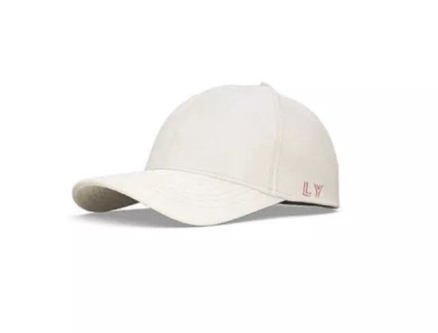 BTS Love Yourself Tour Baseball Cap