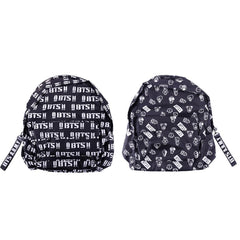 KPOP BTS Backpack