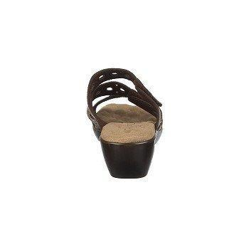 Walking Cradles Women's Cho Sandal