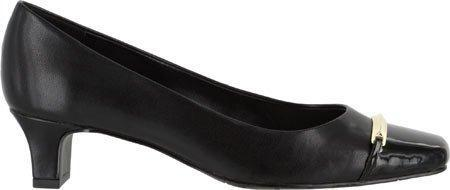 Easy Street Women's Alexis Dress Pump