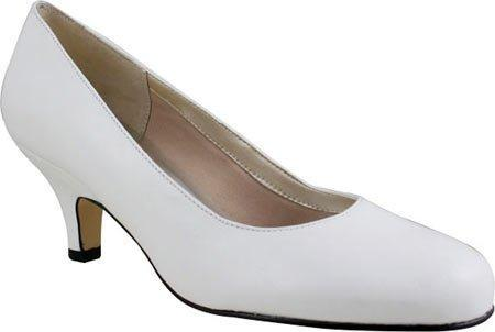 Ros Hommerson Women's Attack Dress Pump