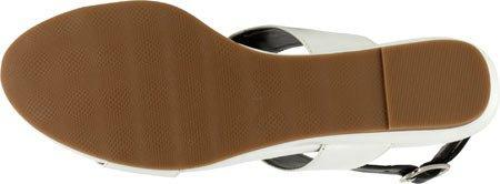 Easy Street Women's Havana Wedge Sandal Sandals