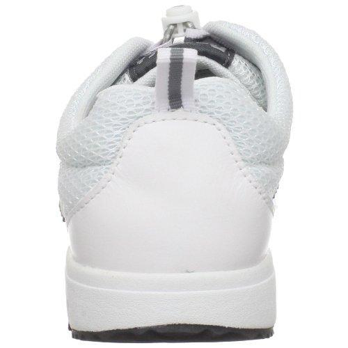 Propet Women's Travel Walker W Sneaker