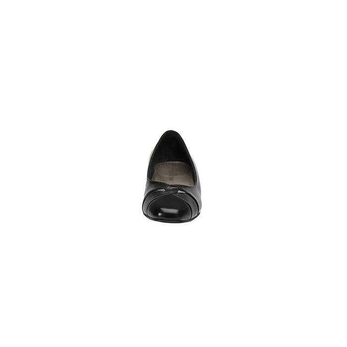 Mark Lemp Classics Beauty Women's Pump 11 C/D US Black