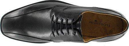 Florsheim Men's Urbane Bike Oxford