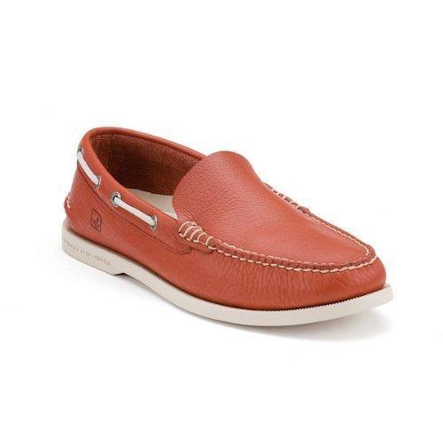 Sperry Top-Sider Men's A/O Loafer, Melon
