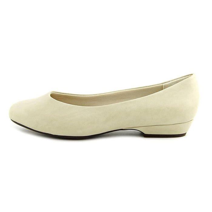 Soft Style Women's Angel Lo Slip On Casual Pumps