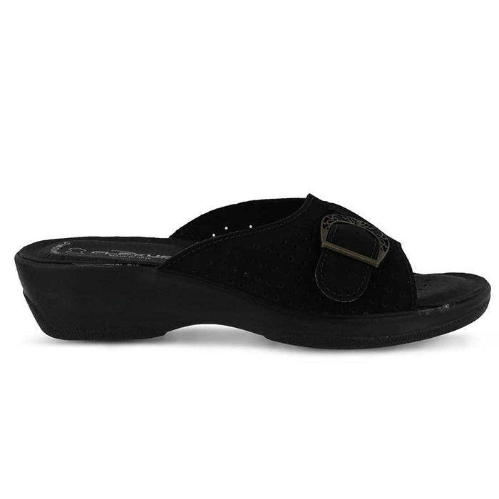 Flexus Women's Edella Sandals