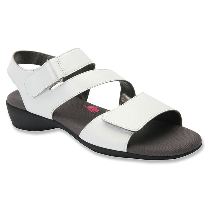 Ros Hommerson Women's Marilyn Strappy Casual Sandals