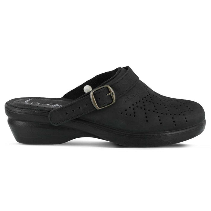 Flexus Womens Pride Clog