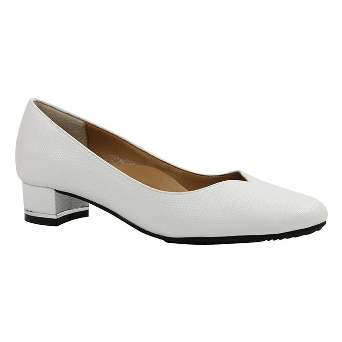 J.Renee Women's Bambalina Dress Pump