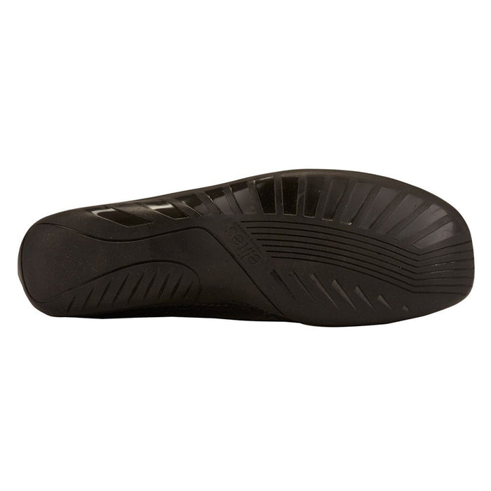 Walking Cradles Women's Alias Flat