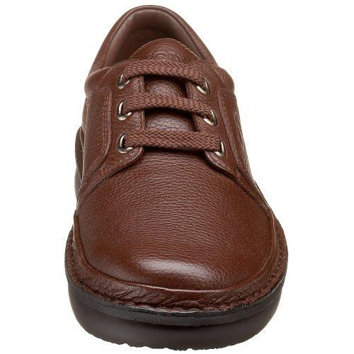 M4070 Village Walker Oxford