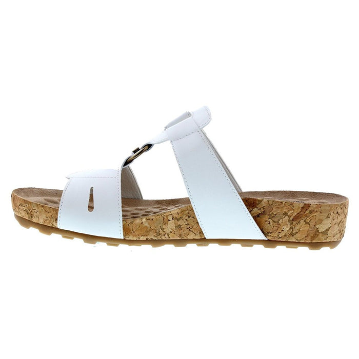 Walking Cradles Women's Penny Slide