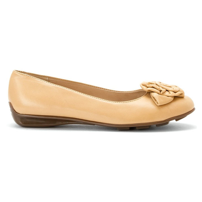 Walking Cradles Women's Bloom-2 Ballet Flat