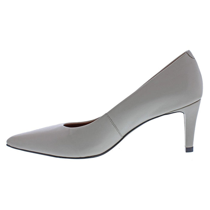 Walking Cradles Women's Sophia Dress Pump