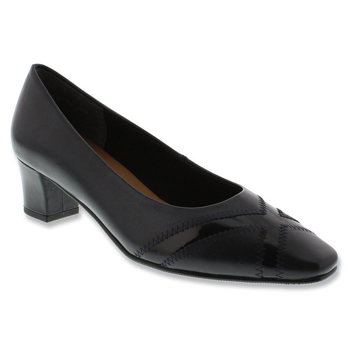 Walking Cradles Women's Bing Dress Pump
