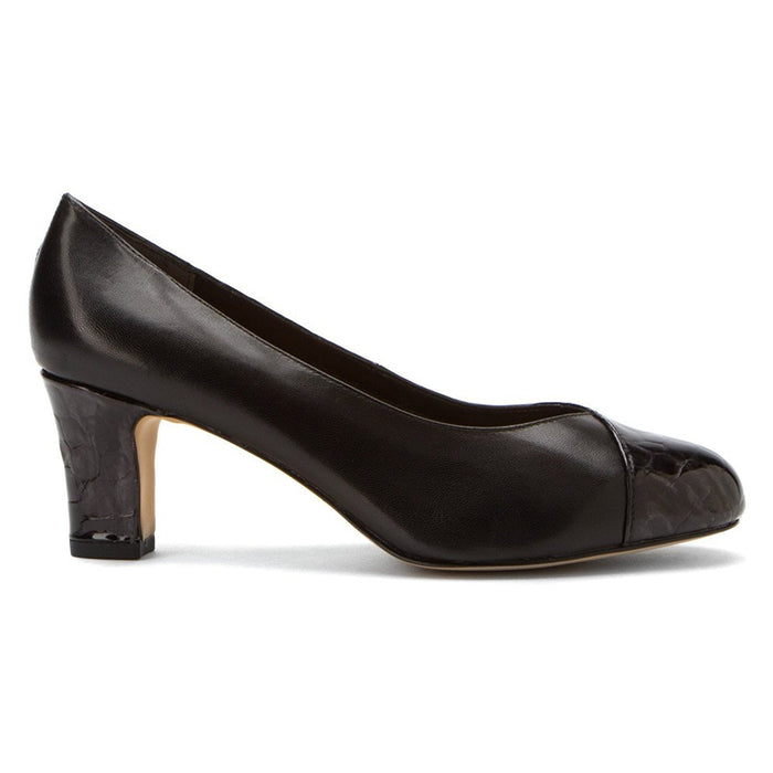 Ros Hommerson Women's Vallerie Pumps