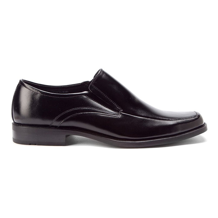 Stacy Adams Men's Cassidy Loafers Shoes