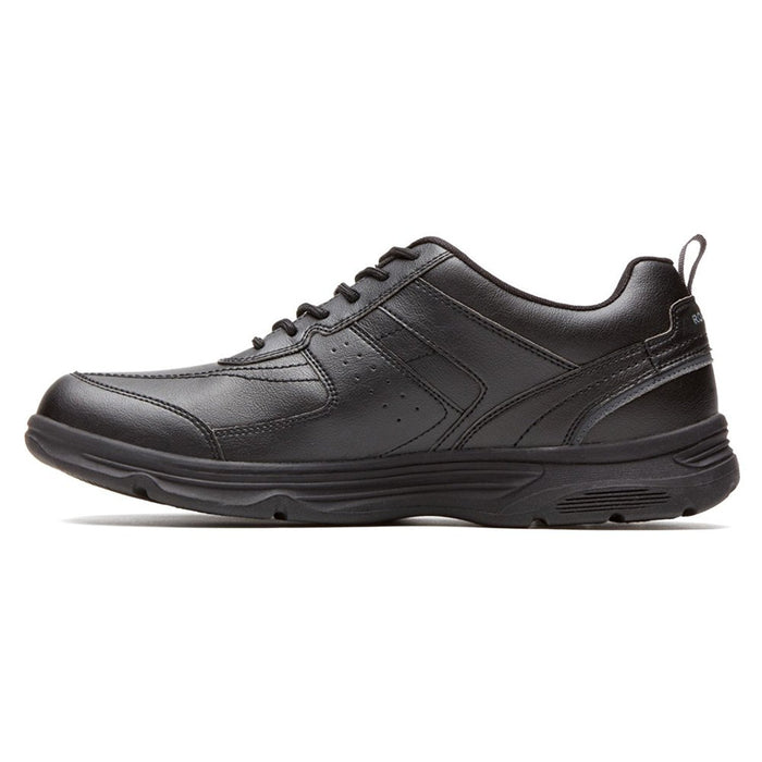 Rockport Men's State O Motion U Bal Walking Shoe-
