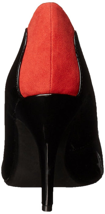 J.Renee Women's Ranita Dress Pump