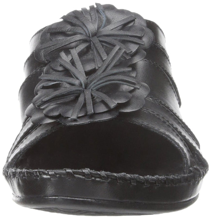 Hush Puppies Women's Gallia Copacabana Wedge Sandal