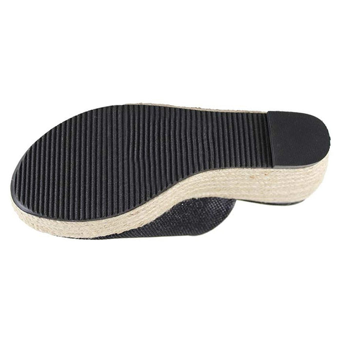 J. Renee Women's Prys Slide