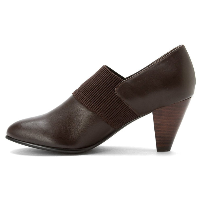 David Tate Women's Citadel Shoe