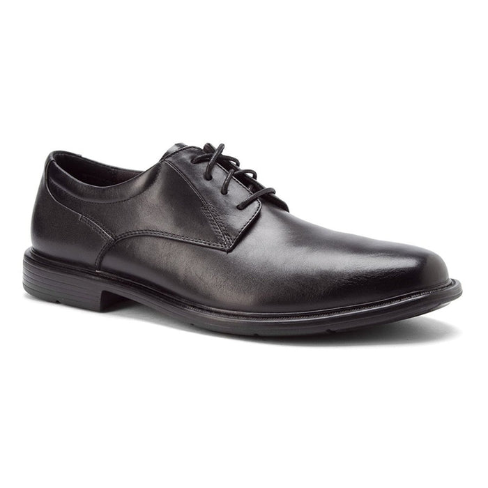 Bostonian Men's Wendell Oxford