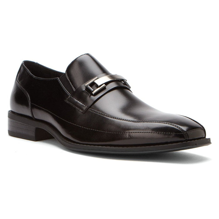 Stacy Adams Men's Wakefield Loafers Shoes