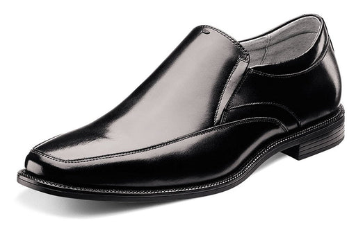 Florsheim Men's Forum Moc Toe Slip On