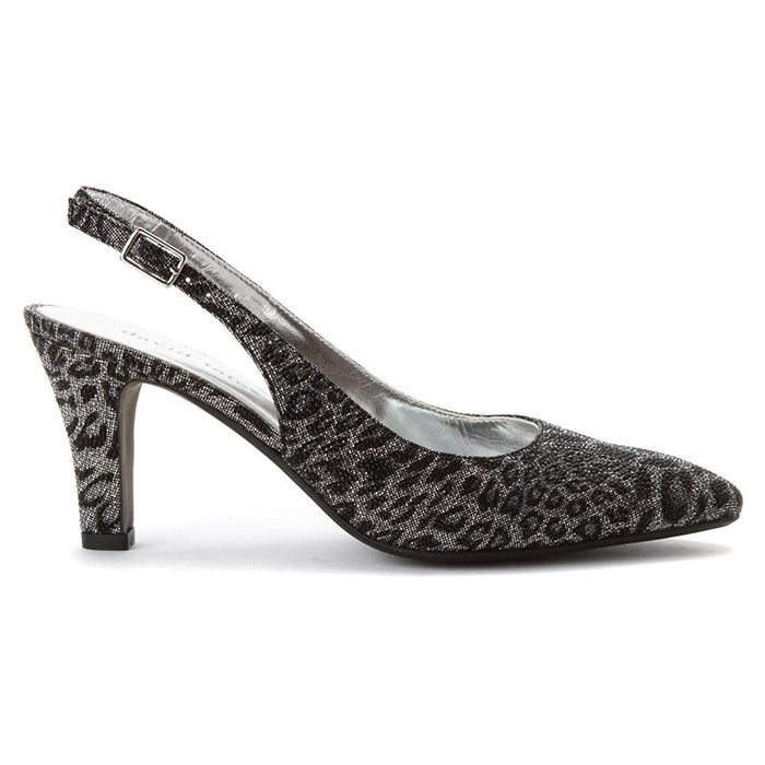 David Tate Women's Lace Shoe