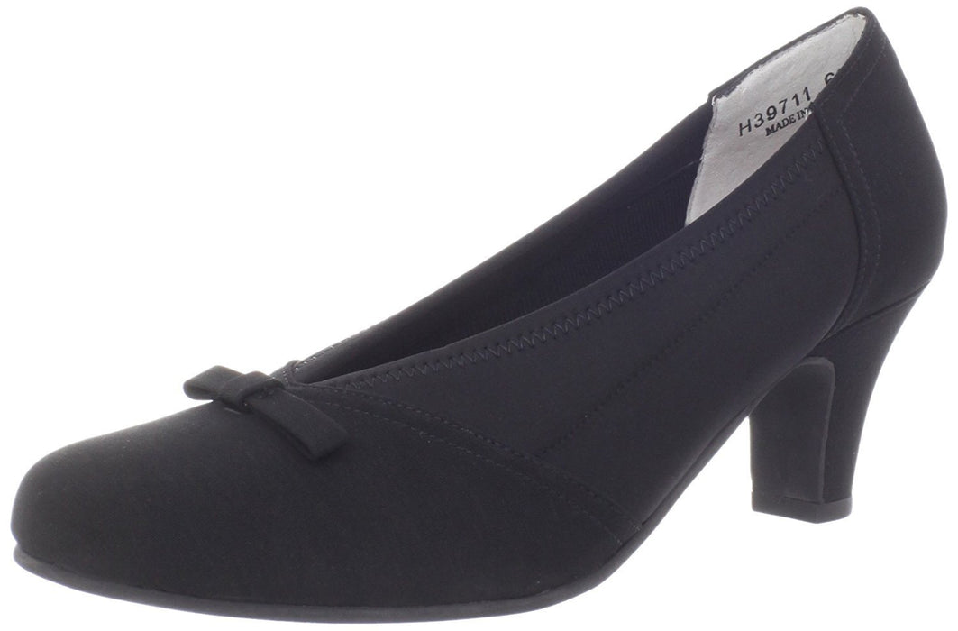 Ros Hommerson Women's Cameo Pump