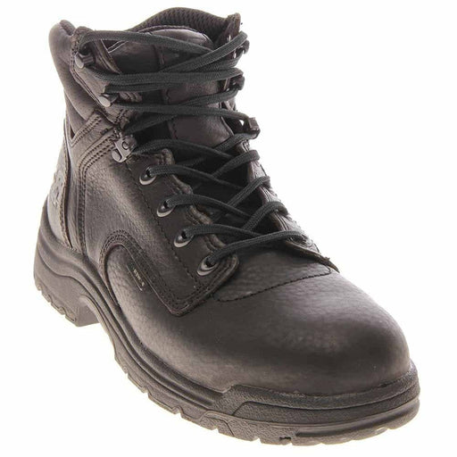 "Timberland PRO Men's Titan 6"" Workboot"