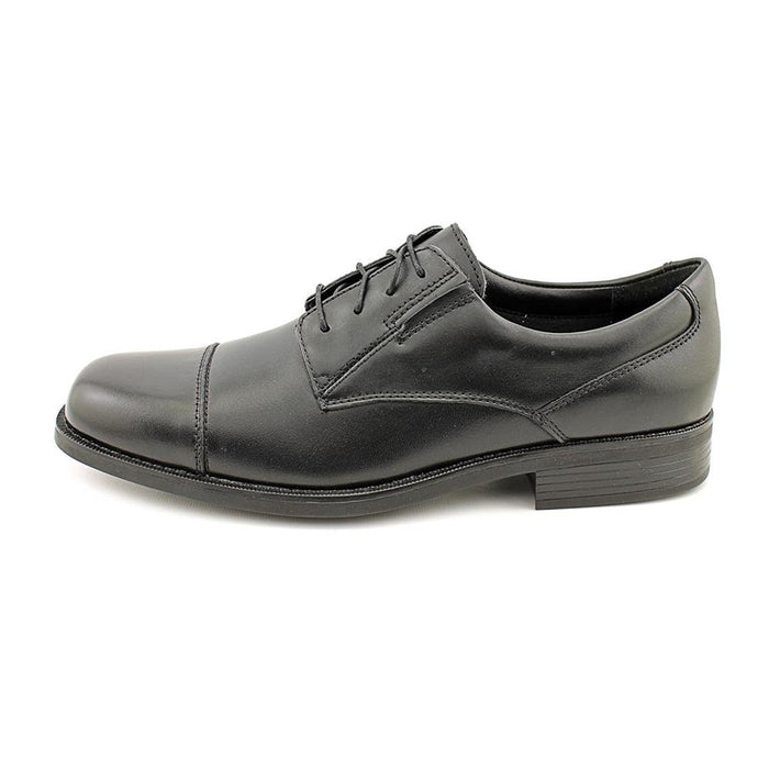 Bostonian Mens Kohrman Glen Oxford Shoes