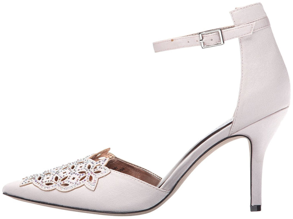 J.Renee Women's Bicarri Dress Pump