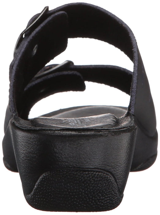 Spring Step Women's Decca Slide Sandal